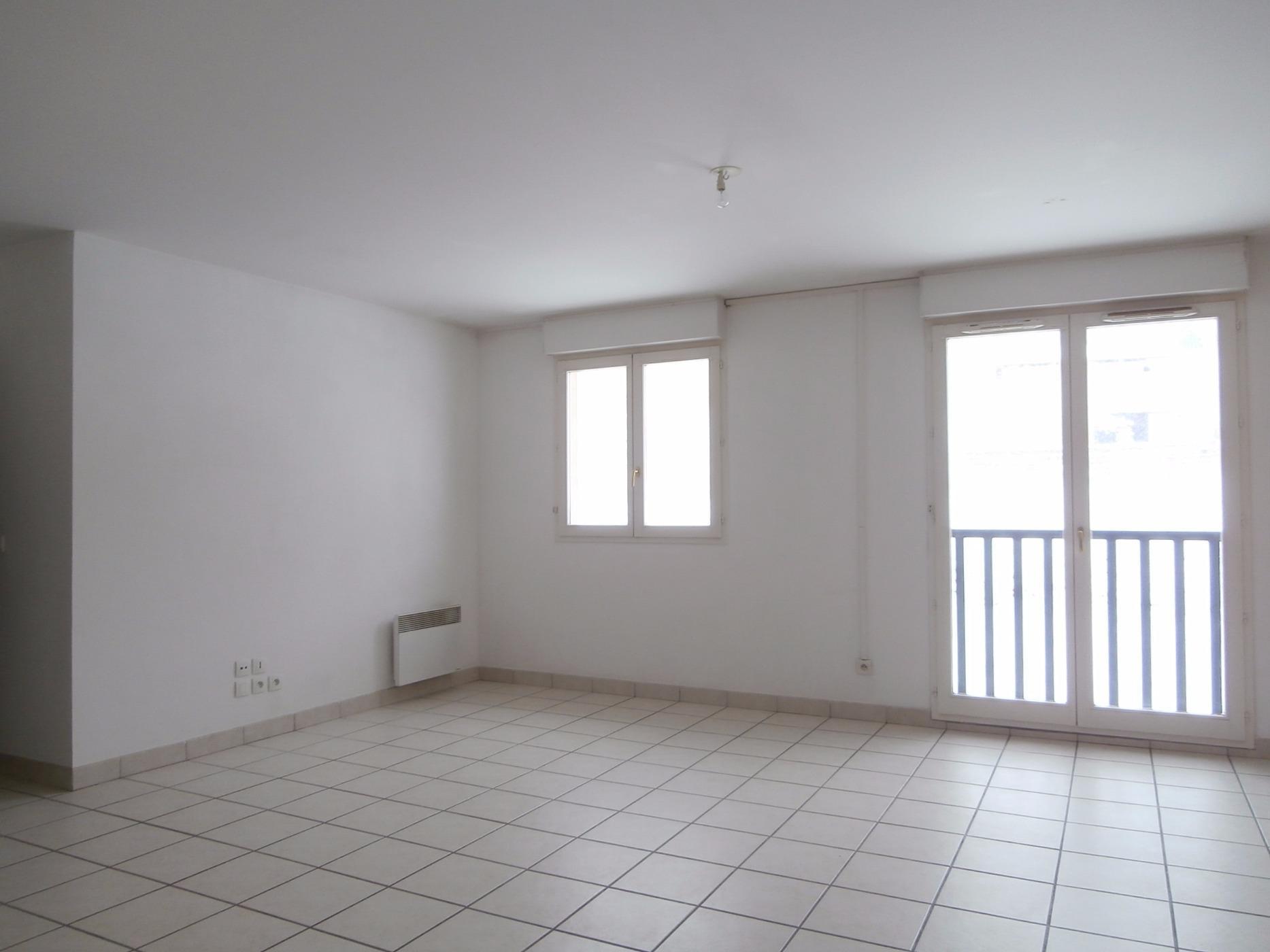 Annonce Vente Appartement La C Te Saint Andr 38260 48